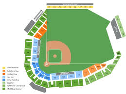 great american ballpark seating map park seating chart great american ballpark seating chart seat numbers