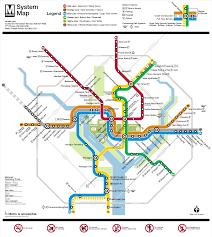 planitmetro » metro unveils final silver line map