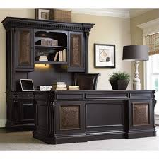 includes executive desk only furniture telluride 76