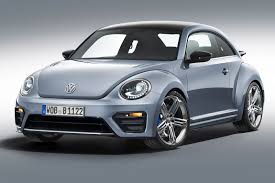 new car release in 2014VWVortexcom  LA Auto Show 2015 VW Golf R Variant wagon
