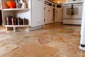 Kitchen Floor Scrubber Best Floor Scrubber For Tile Floors The Gold Smith