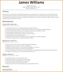 Sample Resume For A Cashier Bank Clerk Sample Resume Skills