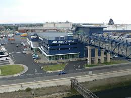 Hull Tide Chart Port Of Hull Wikipedia