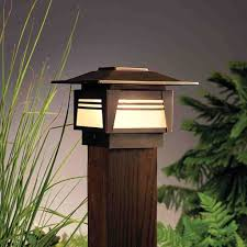 exterior landscape lighting fixtures with outdoor pole light l i h 172 and 12 on 1024x1024 1024x1024px