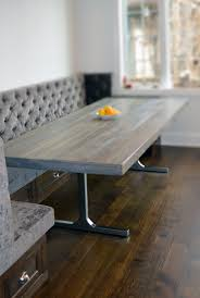 rustic modern dining room chairs. Grey Rustic Dining Table Modern Tabl On And Chair Sets Room Chairs M