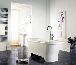 Modern Bathroom Wall Decor Bathroom 2017 Design Interesting Girl Bathroom Home White