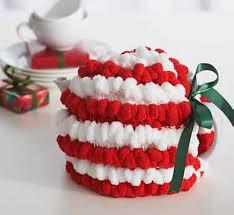 ... crochet gifts last minute crochet gift patterns free fast crochet  patterns