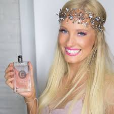 parfümerie akzente online shop