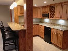 basement remodeling michigan. Basement:Cool Michigan Basement Remodeling Home Design Furniture Decorating Luxury At A Room Cool