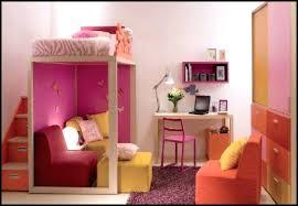loft lighting ideas. Decoration: Loft Lighting Ideas Under Bed E
