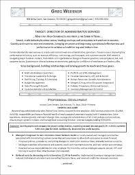 Career Change Resume Templates Mesmerizing Career Change Resume Templates Work Experience Resume Template