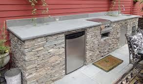 Modern Design How To Build Outdoor Kitchen Good-Looking How To Build Outdoor  Kitchen Cabinets