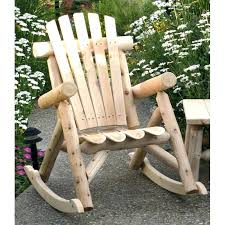 rustic outdoor rocking chairs rustic rocking chairs furniture rustic rocking chairs outdoor decorations for wedding shower rustic outdoor rocking chairs