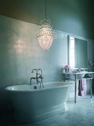 shabby chic bathroom lighting. Shabby Chic Bathroom Lighting