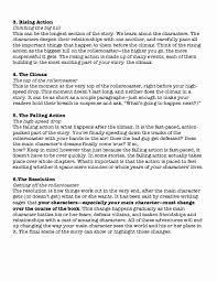 essays on plot structure  essays on plot structure
