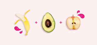 The Best Fruit Combos For Breakfast