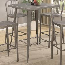 large size of bar stools tall kitchen tables with bar stools counter height dining room