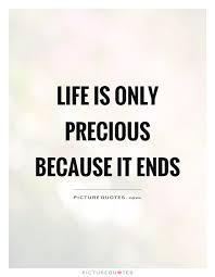 Precious Quotes Com