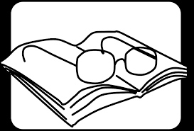 reading gles prose book spectacles reading read