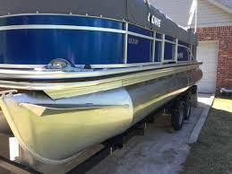 Duralux Marine Aluminum Boat Paint Color Chart Aluminum Boat Paint Colors Thk88 Co
