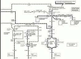ford taurus wiring diagram ms project resource allocation for 1995 2002 ford taurus wiring diagram ford taurus wiring diagram ms project resource allocation for 1995