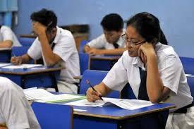 10 contoh soal email text dan kunci jawaban terbaru paja tapuih. Kunci Jawaban Soal Ujian Akhir Semester Pendidikan Agama Islam Kelas 9 Semester Genap 2021