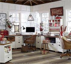 craft room ideas bedford collection. My Future Craft Room Pretty Please! Ideas Bedford Collection S
