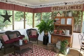 screen porch furniture ideas. Download Screen Porch Decorating Ideas Michigan Home Design. Best Furniture N