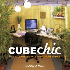 decorated office cubicles. Office:Office Design Cube Decorations For Of Enchanting Images Cubicle Decor Office Decorated Cubicles E