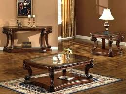 wood coffee table set. Cool Wood Coffee Tables Magnificent Glass Top Table Set 2 Advantages Of Using Sets Furniture I