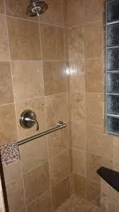 classy travertine tile in bathroom sensational idea home ideas bathroom travertine tile in bathroom pics