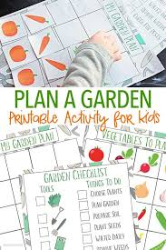 Small Picture 633 best Gardening with Kids images on Pinterest Gardening tips