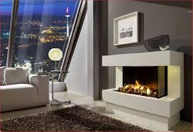 Kamin Umbauen Luxus Kaminofen Umbauen Auf Gas Wohndesignme