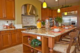 Metal Kitchen Storage Cabinets Kitchen Island With Sink And Dishwasher And Seating Black Metal