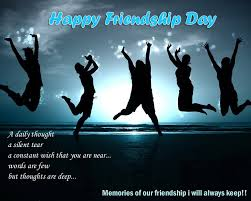 Top 10 Ideas Happy Friendship Day Quotes Ideas
