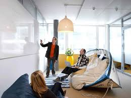 google office in usa. Furniture Google Design Us Pictures Main Usa London Photo Office In