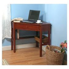 cherry writing desk chair desk narrow cherry computer desk small cherry wood writing desk small cherry