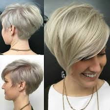 30 New Best Pixie Haircut Ideas For 2019 Hairstyle Short Hairstyles