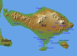 BALI – BEACH STAY + zrakoplovni prijevoz