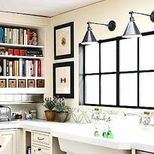 over the sink kitchen lighting. This Story Behind Wall Mounted Kitchen Lights Will Hang Out Over Sink Lighting Fixtures Full Size The E