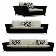 fabric sofa set 3 2 1. Wonderful Sofa Modern Fabric Sofa Set 321 For Fabric Sofa Set 3 2 1 T