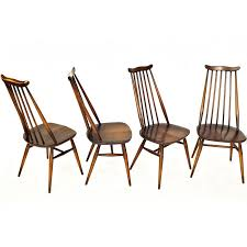 ercol goldsmith chairs