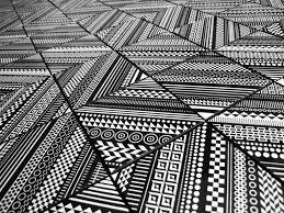 collect this idea mwm ceramic tiles