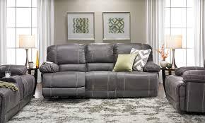 furniture stores atlanta ga images home design classy simple under furniture stores atlanta ga furniture design