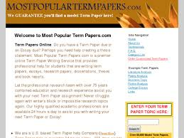 compare and contrast art essay creating a good resume objective sided research paper