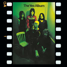 The Edge Cd Song List The Yes Album In 5 1 Hi Res Stereo Remixed Expanded