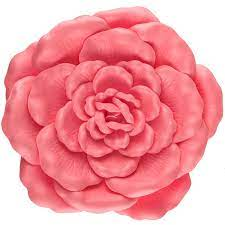 Add nature to your spring home décor with this flower wall sign. Wild Rose Wall Decor Hobby Lobby