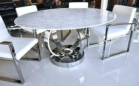 full size of modern white dining table 8 seater oval ikea wood bench marble top stainless white extending dining table ikea round room and chairs