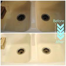 bathtub: clean bathtub drain. Cleaning A Tub Drain Trap. How To ...