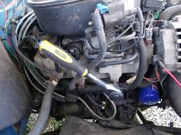 how to install a tachometer 8 steps pictures finding the tach wire